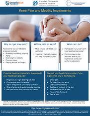CCGI_Knee pain  mobility_patient handout_ENG.jpg