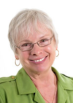 Research Associate - Librarian / Associé de recherche - Bibliothécaire