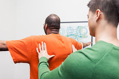 shoulder image 1.jpg