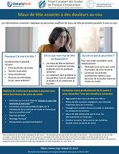 CCGI_headaches associated with neck pain