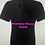 Thumbnail: Pembury Fitness T Shirt