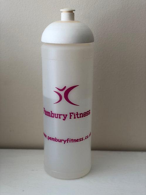Pembury Fitness Water Bottle