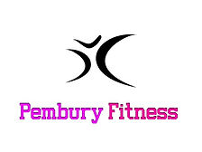 Pembury%20Fitness%20Logo_edited.jpg