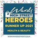 HSH-Social Media Post-Runner-Up-Health-B