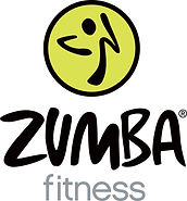 zumba%20logo%20-%20official_edited.jpg