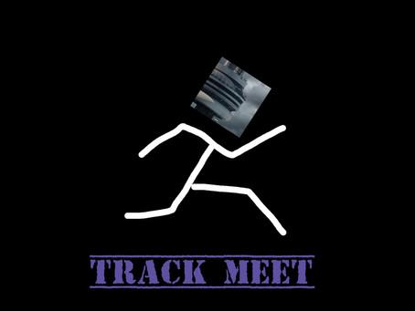 "Track Meet: Celebrating 5 Years Of Drake's ""Views"""