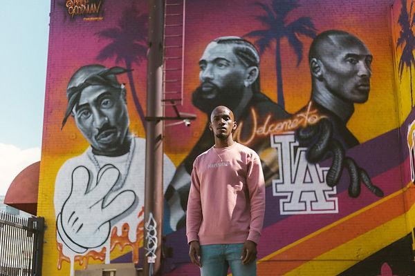Bryce Savoy Los Angeles 2.jpg