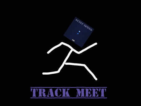 """Track Meet: Drake Reminds Us Of His Greatness On """"Scary Hours 2"""""""