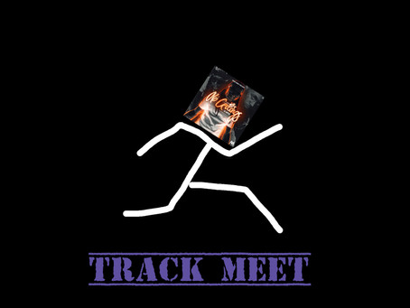 """Track Meet: Lil Wayne Is A Sports Bar Delivery Service On """"No Ceilings"""""""