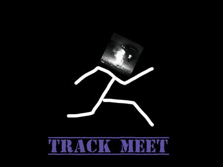"Track Meet: REASON Brings The Heat With ""New Beginnings"""