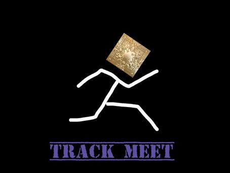 "Track Meet: Jackson, Tyson, Jordan: ""Watch The Throne"" Turns 10"