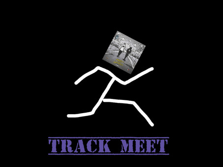 """Track Meet: Lil Baby & Lil Durk Are """"The Voice Of The Heroes"""" With James Harden"""