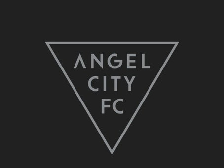 Los Angeles' Angel City Football Club Joins NWSL With Boost Of New Investors