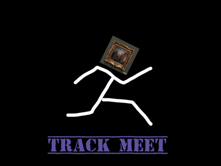 "Track Meet: Vic Mensa's ""V Tape"" Balances Bravado & Raw Emotion"