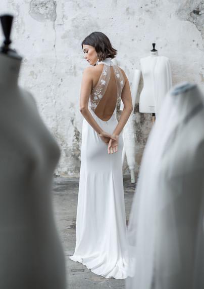 Queen - Rime Arodaky