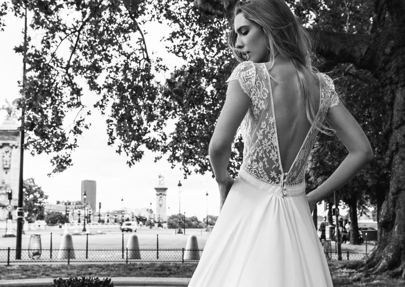 Coleen - Caroline Takvorian