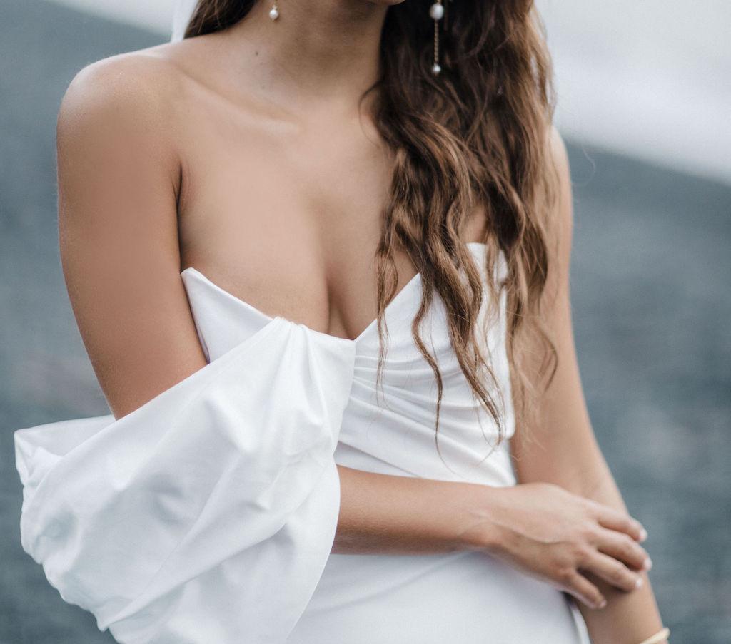 Kaïa - Rime Arodaky