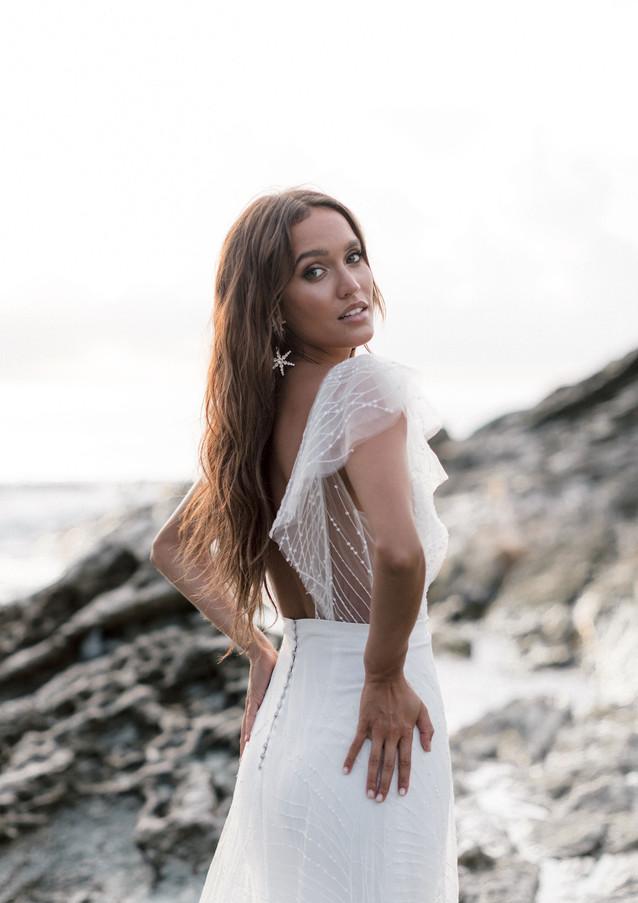 Aleia- Rime Arodaky