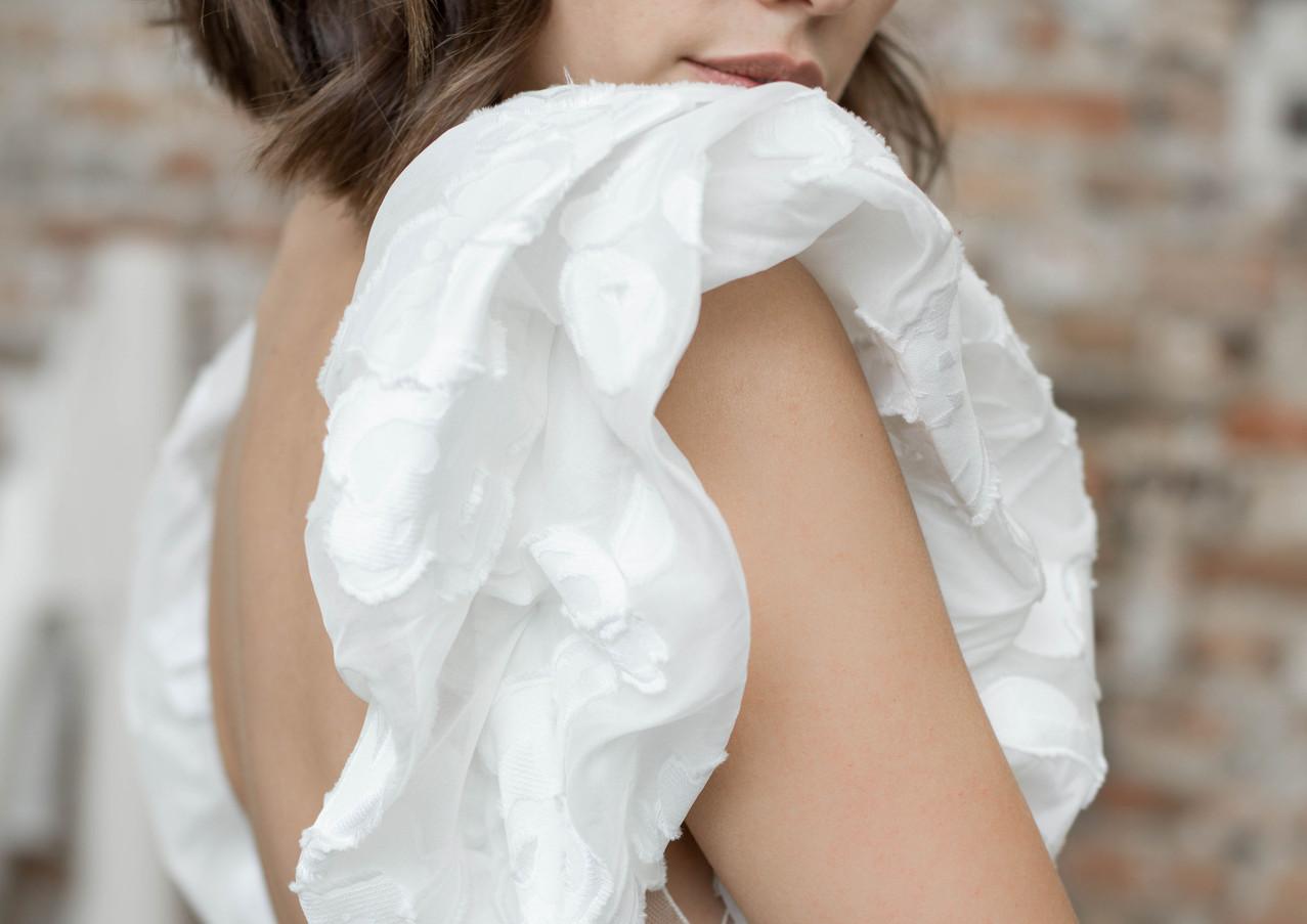 Gaga - Rime Arodaky