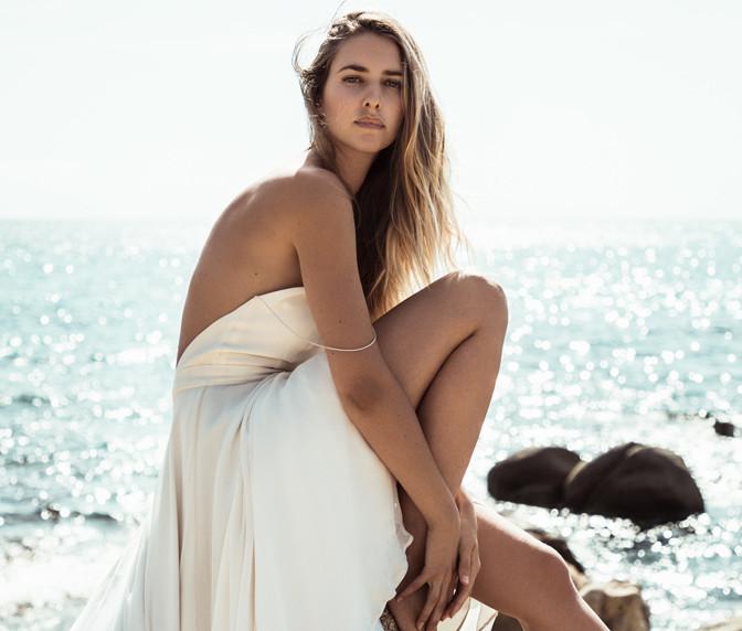 Lenny - Caroline Takvorian