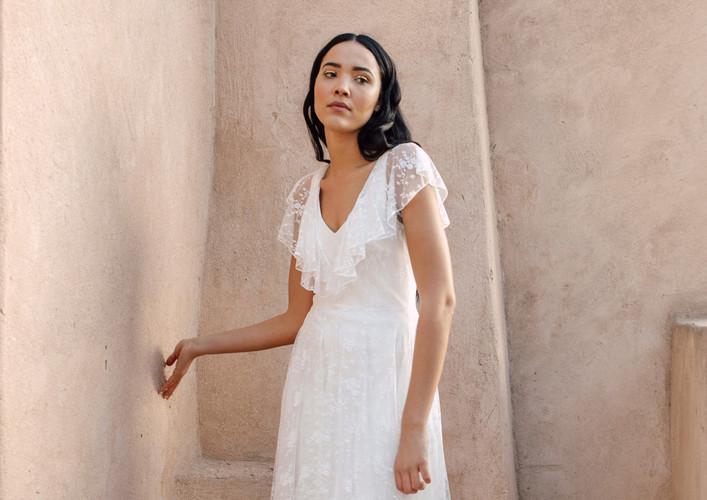 Charlie-Brear-Wedding-Dress-Luella overdress