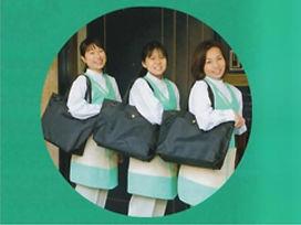 ミニメイドサービス熊本店