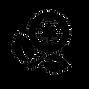 リサイクルロゴ