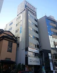 トーワ金山ビル