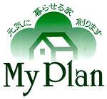 記事のロゴ
