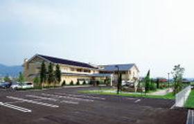 真珠の湯デイサービスセンター