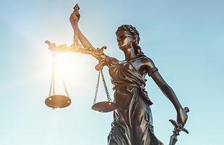 裁判イメージ画像