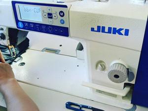 縫製工場 求人 アイエスジェイエンタープライズ