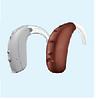 補聴器 耳かけ