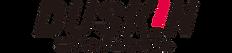 ダスキンロゴ
