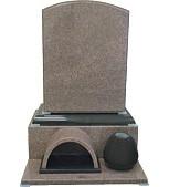 山本オリジナルデザイン墓