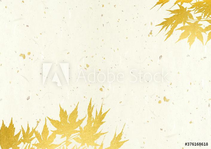 AdobeStock_376168618_Preview.jpeg