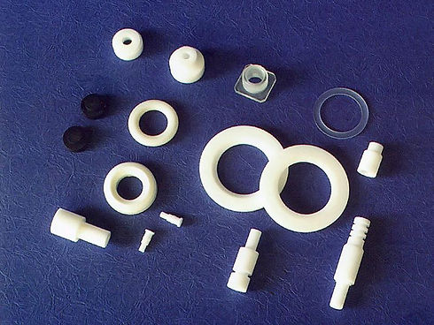 原沢精機では低コストの型作りが可能です