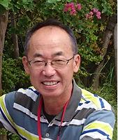 田中事務所代表 田中登