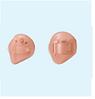 補聴器 カナル