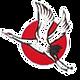 鶴岡タクシー株式会社ロゴマーク