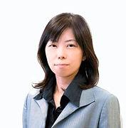 弁護士:池田紀子