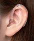 補聴器耳かけ着用イメージ