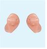補聴器 カスタム