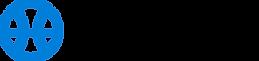 株式会社ニシロゴ