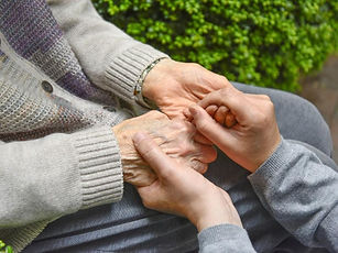 後期高齢者の健康診査