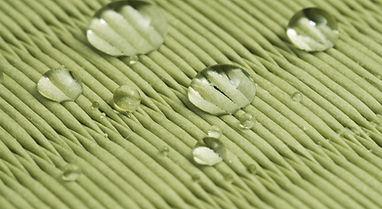 水や汚れに強い畳