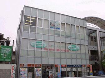 仙川ムラタクリニック