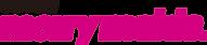 merrymaids_logo.png