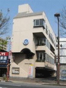 前橋ランゲージアカデミー