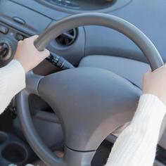 思いやりのある安全なドライバーを育てます